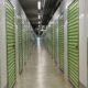 Davie storage units