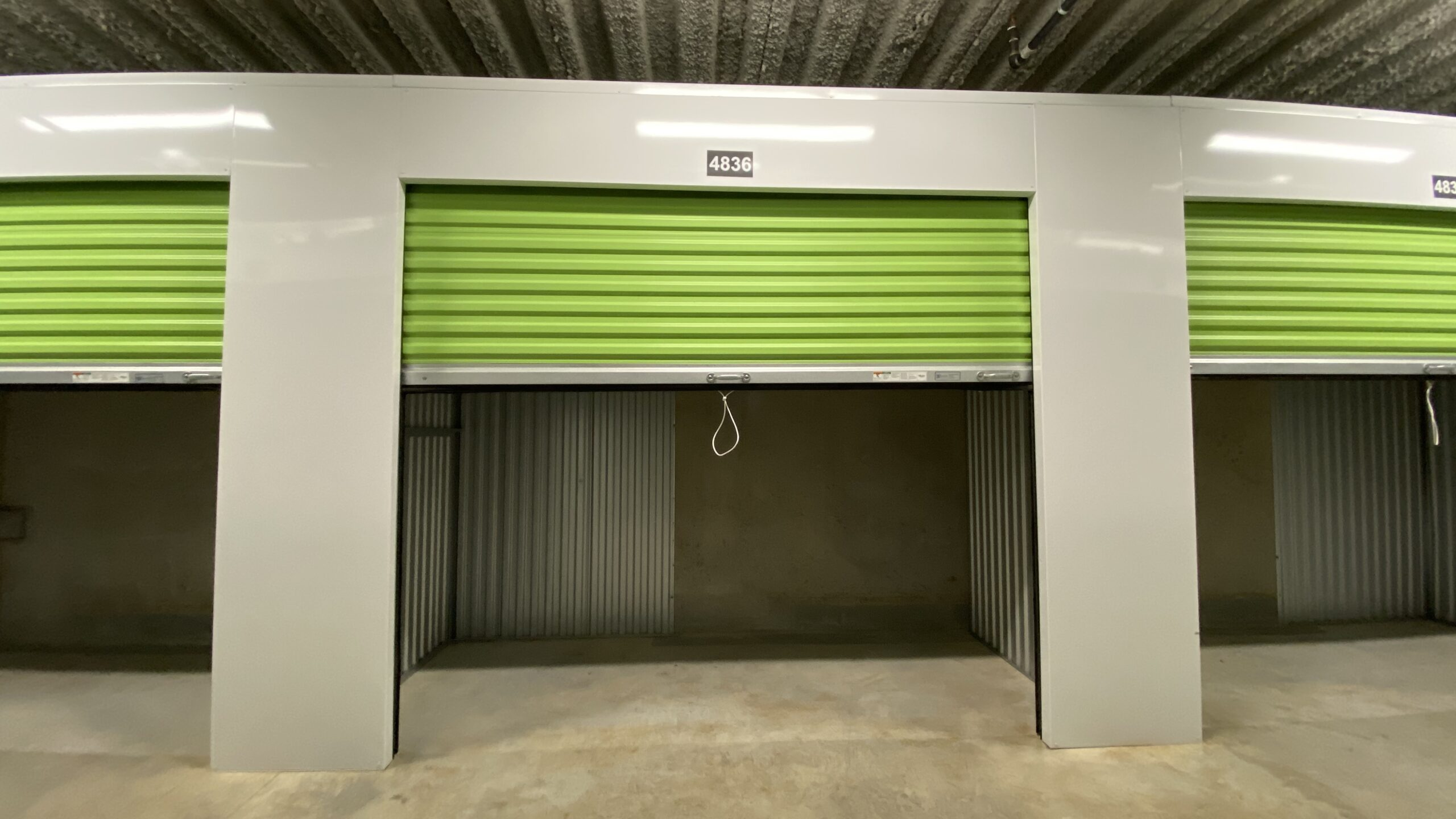 Self Storage in Davie Fl